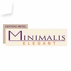 Minimalis Elegant