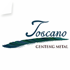 Maestro Toscano