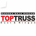 Top Truss