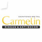 Carmelin